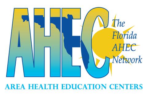 AHEC Network
